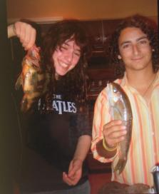 fishstorey