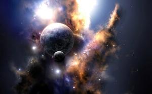 Universesmall