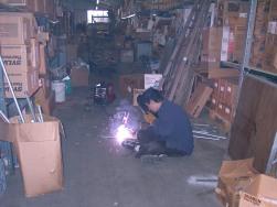 TOSHIBA Exif JPEG