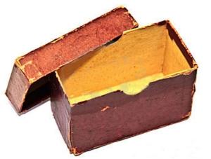 emptybox