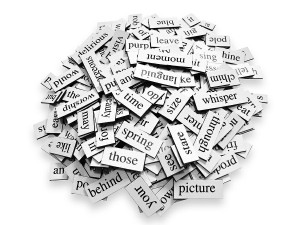pile-of-words-300x225