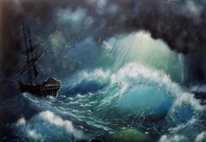 shipstorm
