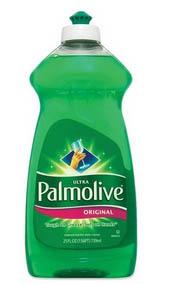 palmolive1